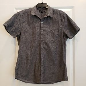 Marc Anthony slim fit button up
